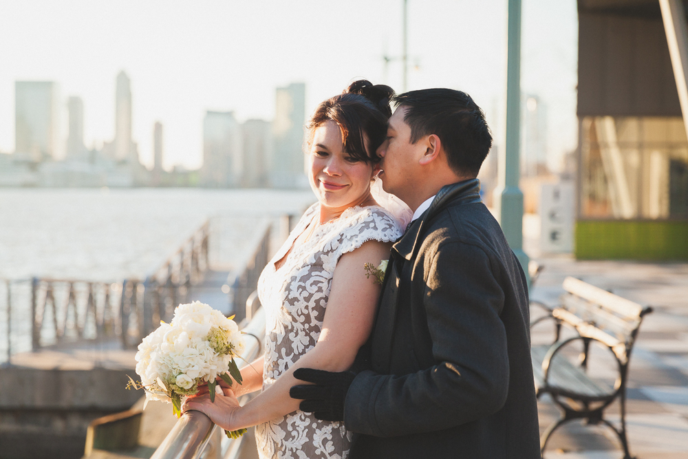 New-York-City-Intimate-Wedding-Photography-Locanda-Verde-Erin-Virgil-10.jpg