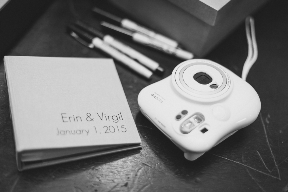 New-York-City-Intimate-Wedding-Photography-Locanda-Verde-Erin-Virgil-27.jpg