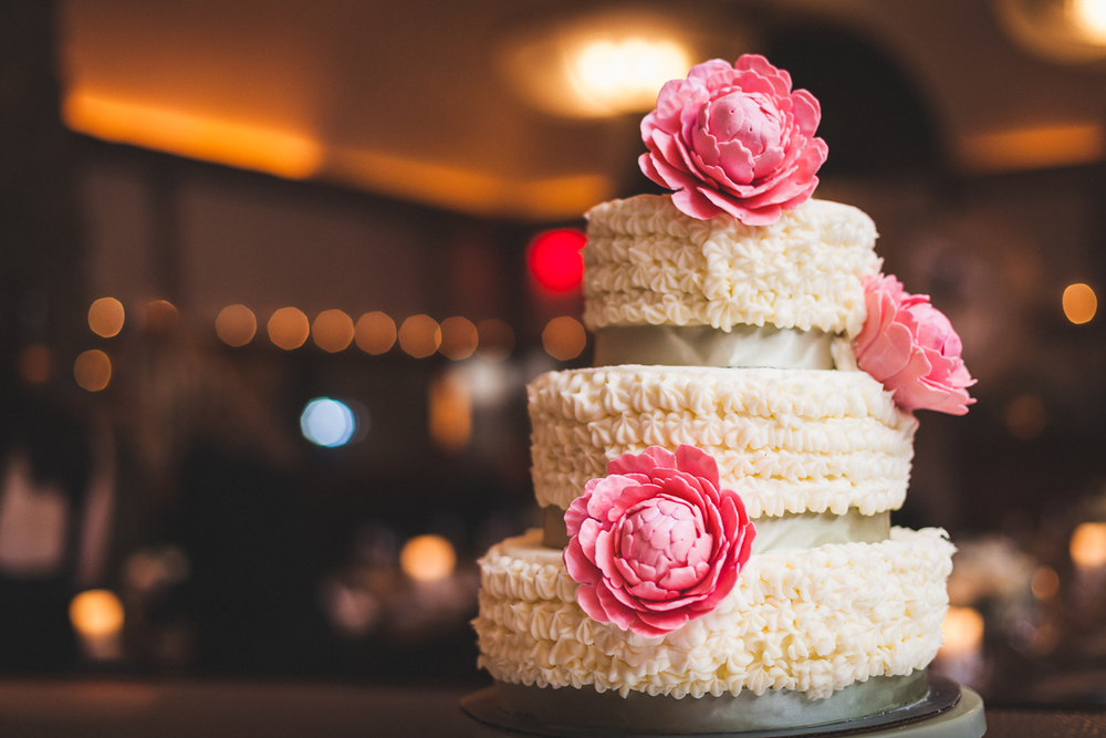 New-York-City-Intimate-Wedding-Photography-Locanda-Verde-Erin-Virgil-28.jpg