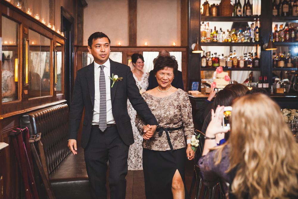 New-York-City-Intimate-Wedding-Photography-Locanda-Verde-Erin-Virgil-35.jpg