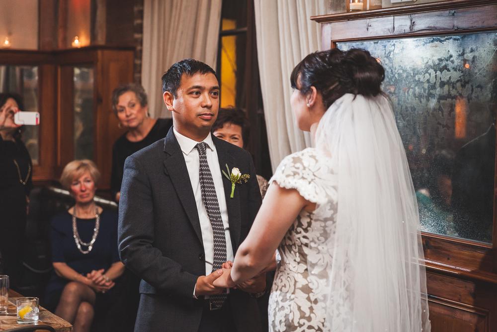 New-York-City-Intimate-Wedding-Photography-Locanda-Verde-Erin-Virgil-40.jpg