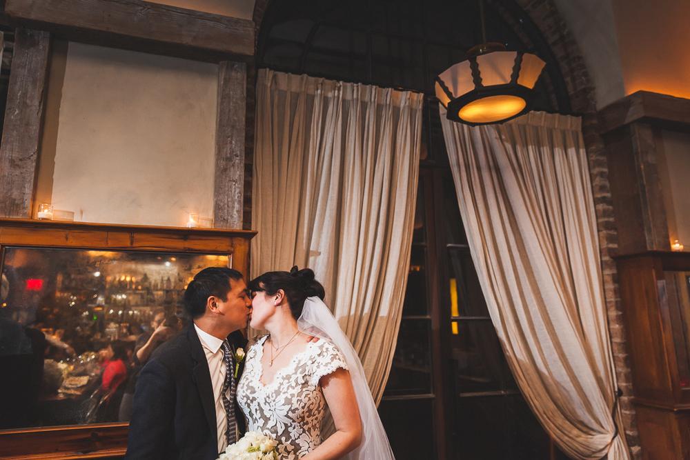 New-York-City-Intimate-Wedding-Photography-Locanda-Verde-Erin-Virgil-42.jpg