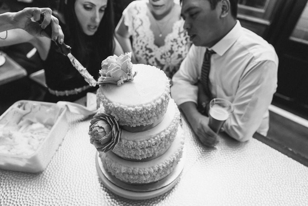 New-York-City-Intimate-Wedding-Photography-Locanda-Verde-Erin-Virgil-49.jpg