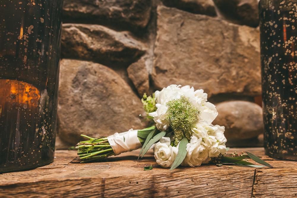 New-York-City-Intimate-Wedding-Photography-Locanda-Verde-Erin-Virgil-50.jpg