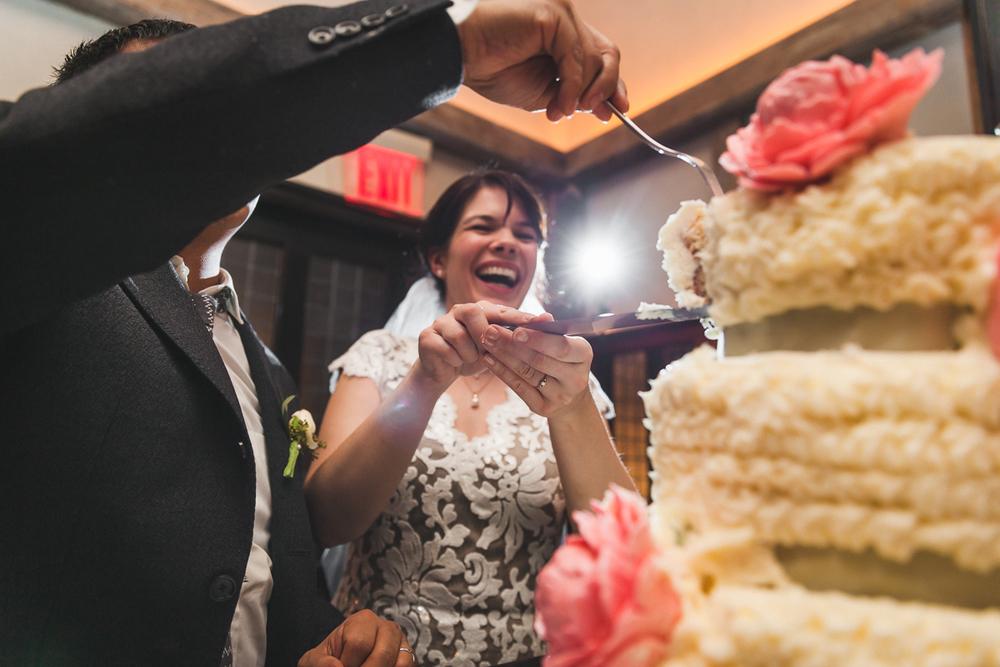 New-York-City-Intimate-Wedding-Photography-Locanda-Verde-Erin-Virgil-56.jpg