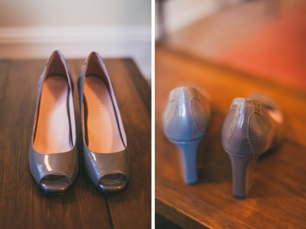 New-York-City-Intimate-Wedding-Photography-Locanda-Verde-Erin-Virgil-61.jpg