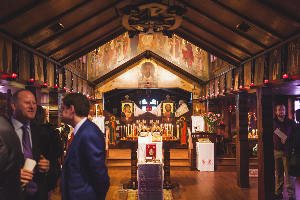 Sea-Cliff-Manor-Long-Island-Wedding-Photographer-winter-wedding-Orthodox-church-31.jpg