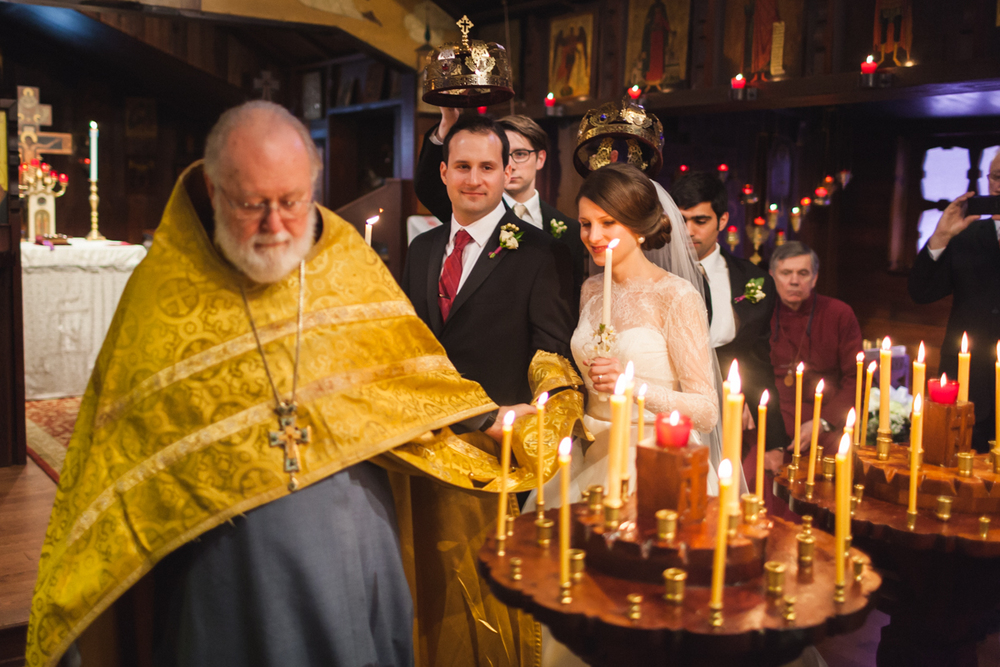 Sea-Cliff-Manor-Long-Island-Wedding-Photographer-winter-wedding-Orthodox-church-44.jpg
