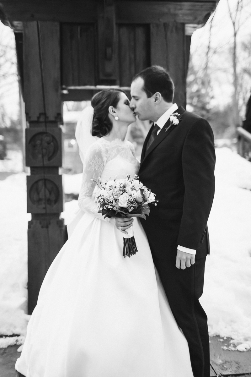 Sea-Cliff-Manor-Long-Island-Wedding-Photographer-winter-wedding-Orthodox-church-67.jpg