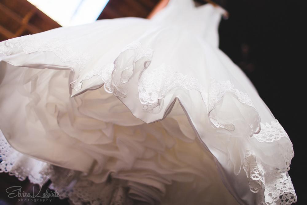 The-Big-Fake-Wedding-New-York-City-Wedding-Photographer-2.jpg
