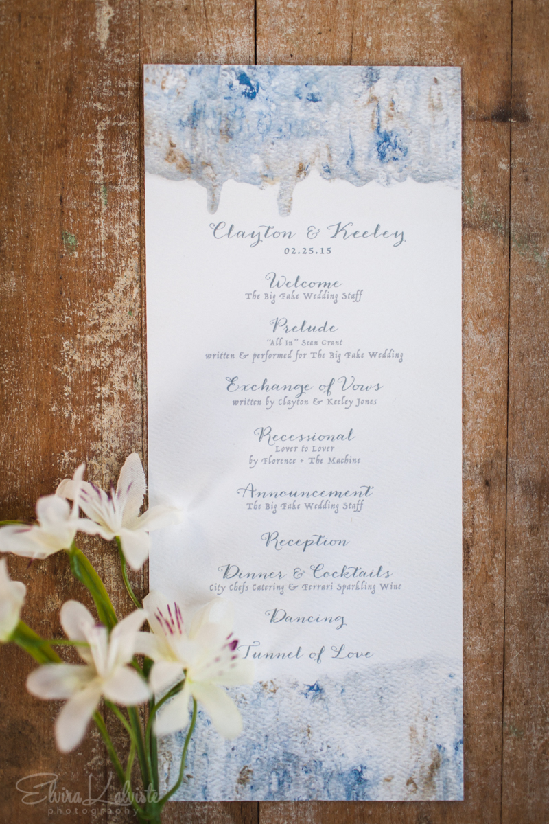 The-Big-Fake-Wedding-New-York-City-Wedding-Photographer-6.jpg