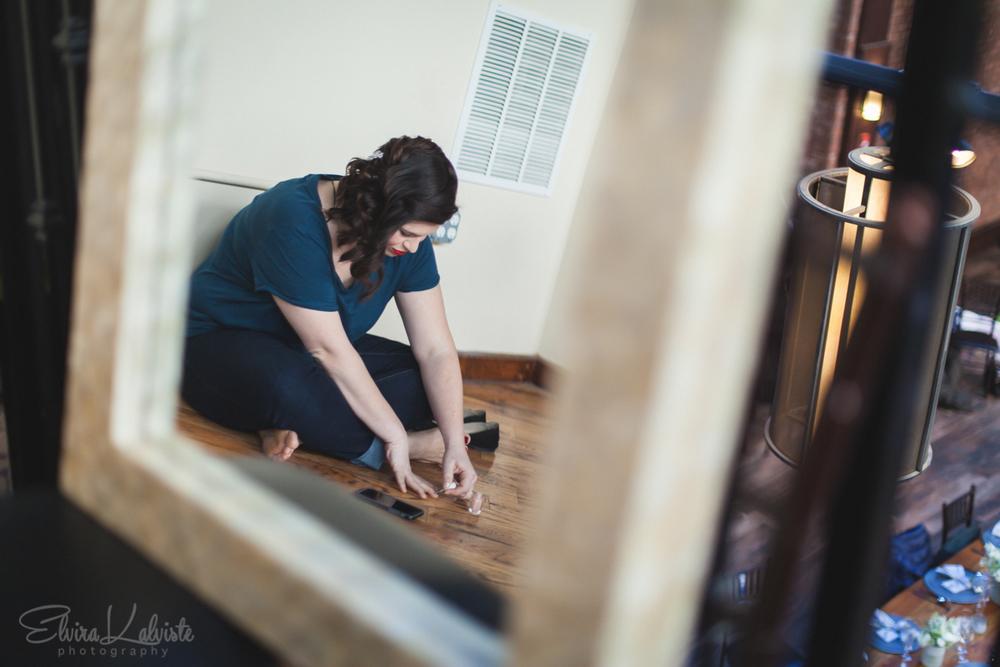 The-Big-Fake-Wedding-New-York-City-Wedding-Photographer-11.jpg