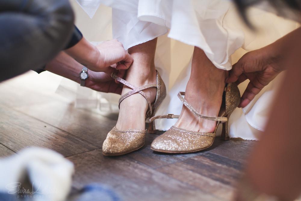The-Big-Fake-Wedding-New-York-City-Wedding-Photographer-23.jpg