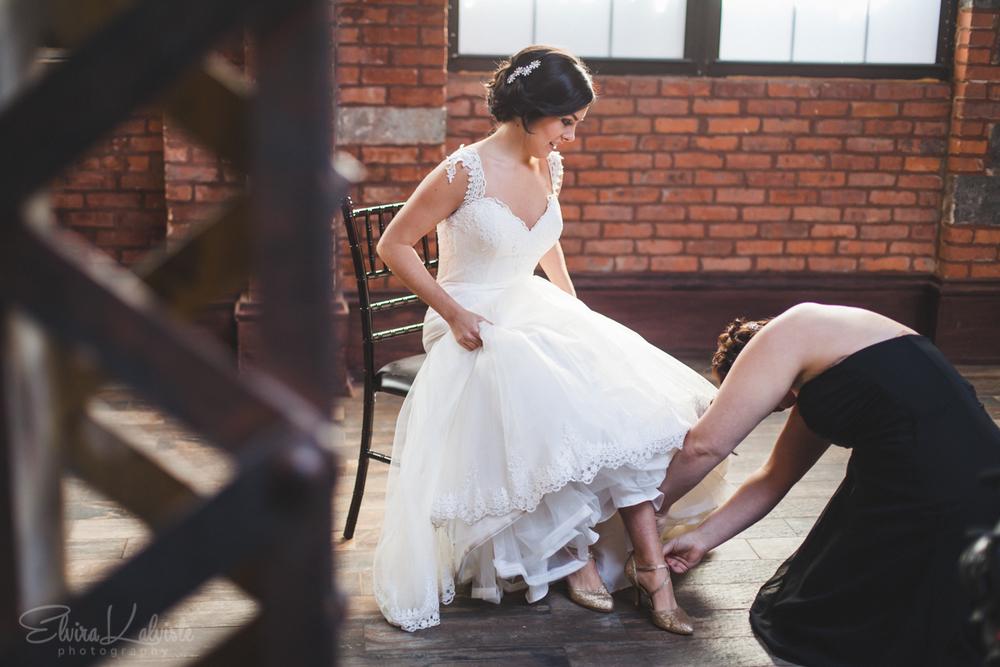 The-Big-Fake-Wedding-New-York-City-Wedding-Photographer-24.jpg