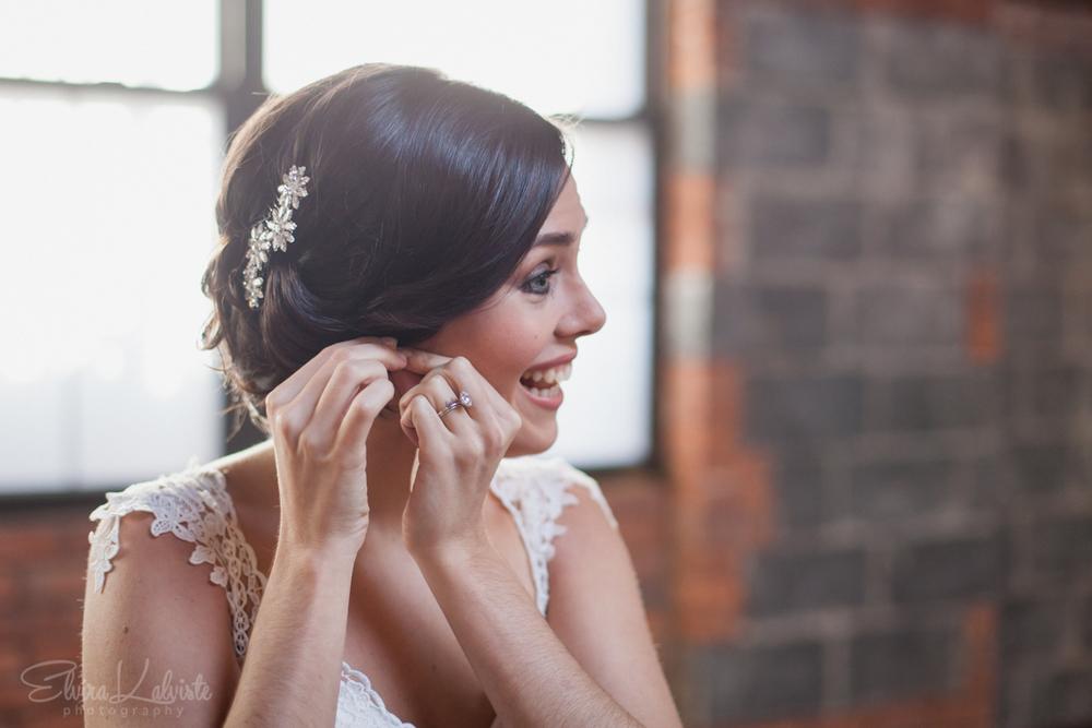 The-Big-Fake-Wedding-New-York-City-Wedding-Photographer-25.jpg