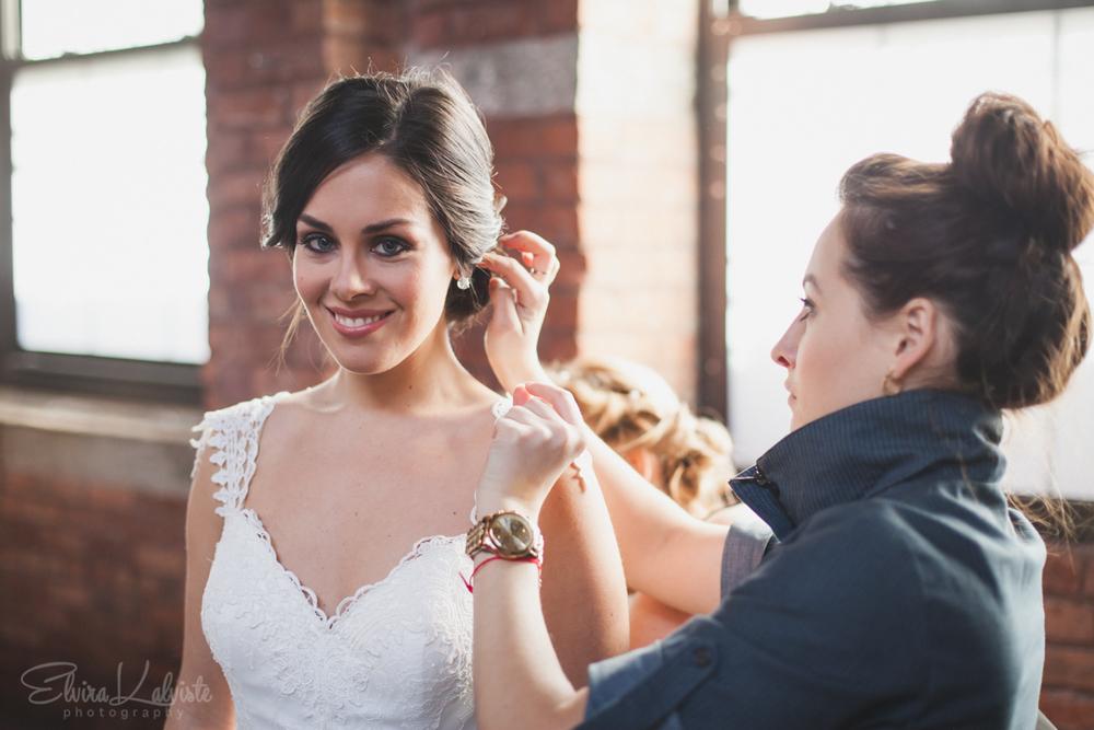 The-Big-Fake-Wedding-New-York-City-Wedding-Photographer-26.jpg