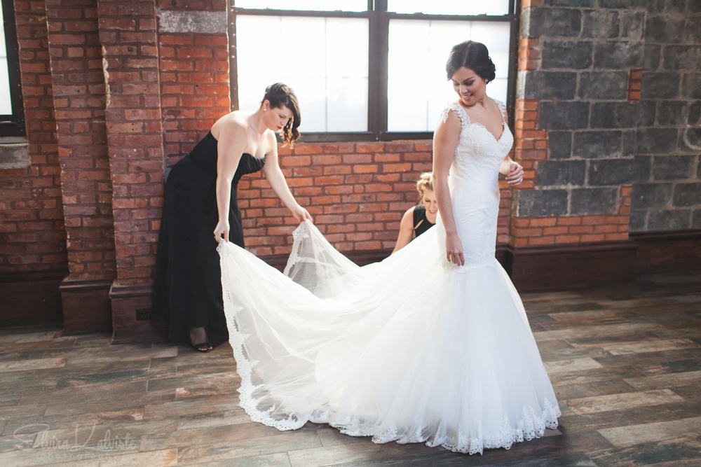 The-Big-Fake-Wedding-New-York-City-Wedding-Photographer-27.jpg