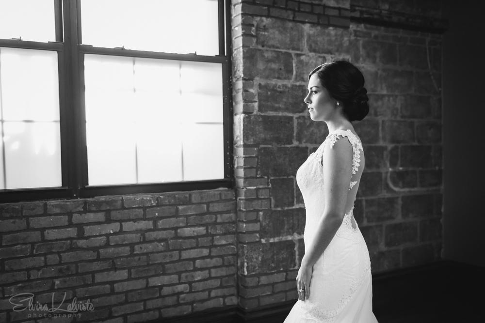 The-Big-Fake-Wedding-New-York-City-Wedding-Photographer-28.jpg