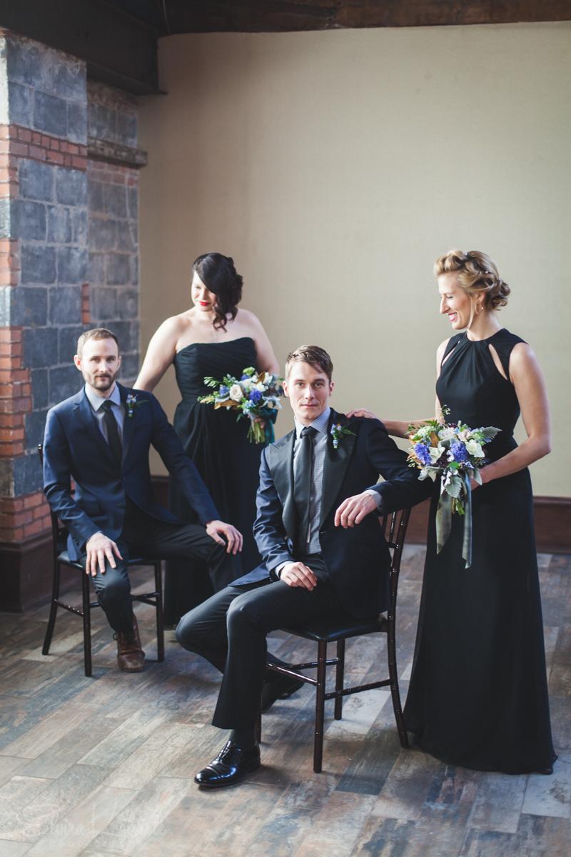 The-Big-Fake-Wedding-New-York-City-Wedding-Photographer-29.jpg