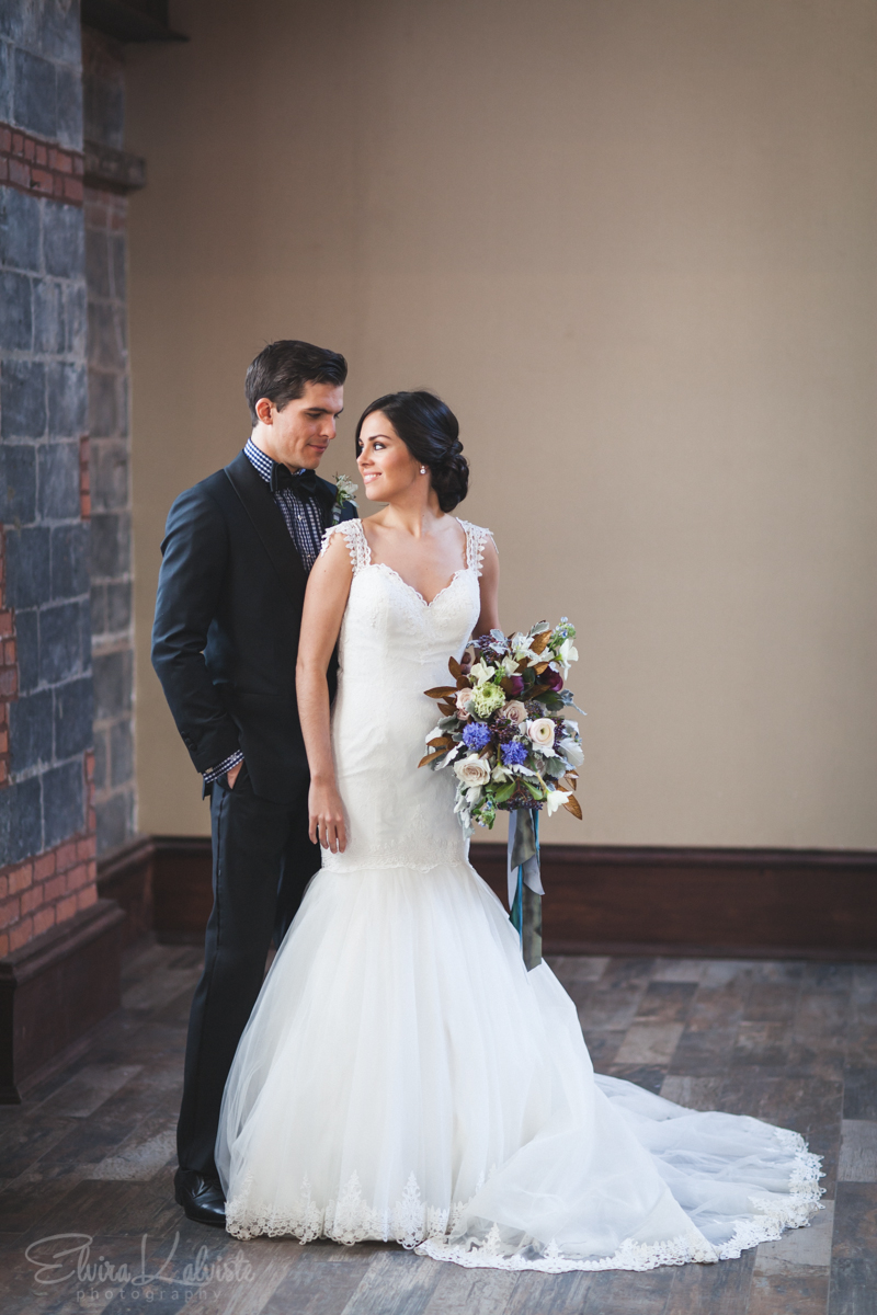 The-Big-Fake-Wedding-New-York-City-Wedding-Photographer-35.jpg