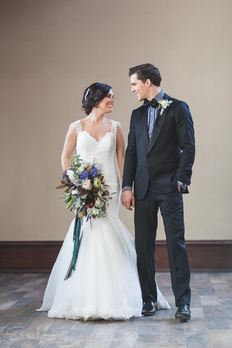 The-Big-Fake-Wedding-New-York-City-Wedding-Photographer-36.jpg