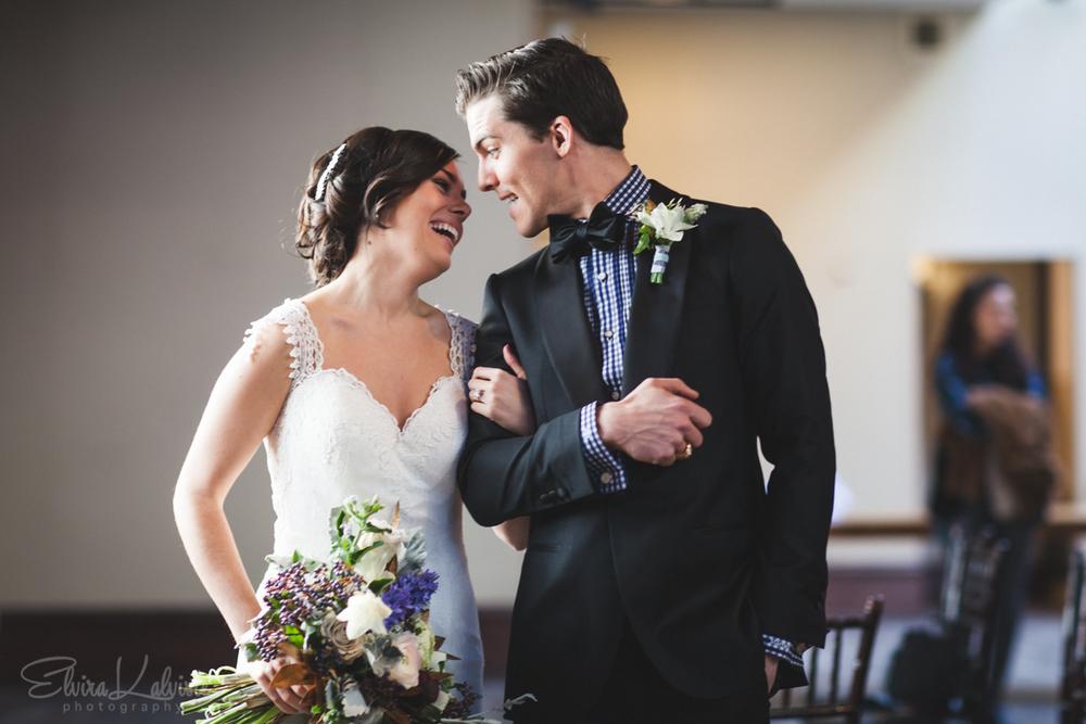 The-Big-Fake-Wedding-New-York-City-Wedding-Photographer-37.jpg