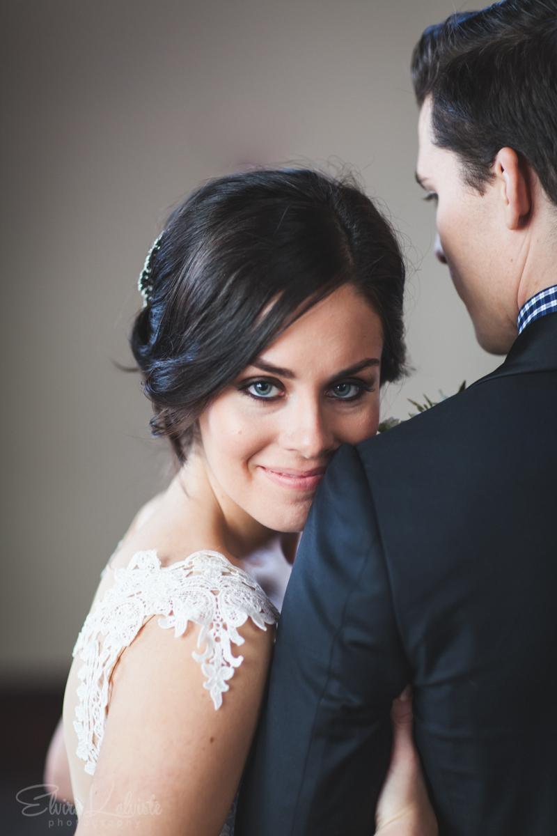 The-Big-Fake-Wedding-New-York-City-Wedding-Photographer-38.jpg