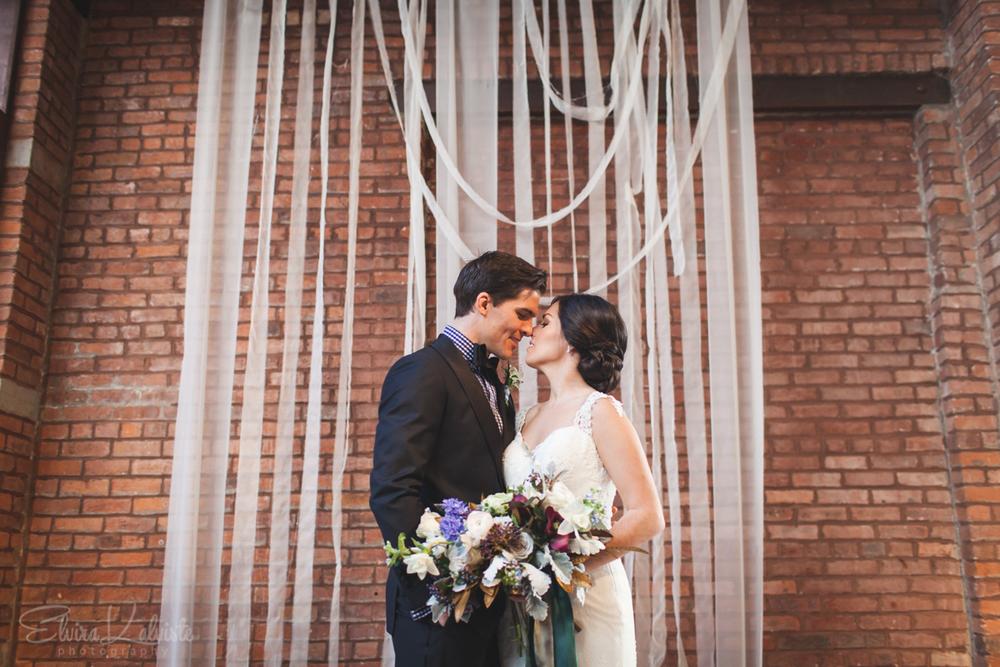 The-Big-Fake-Wedding-New-York-City-Wedding-Photographer-39.jpg