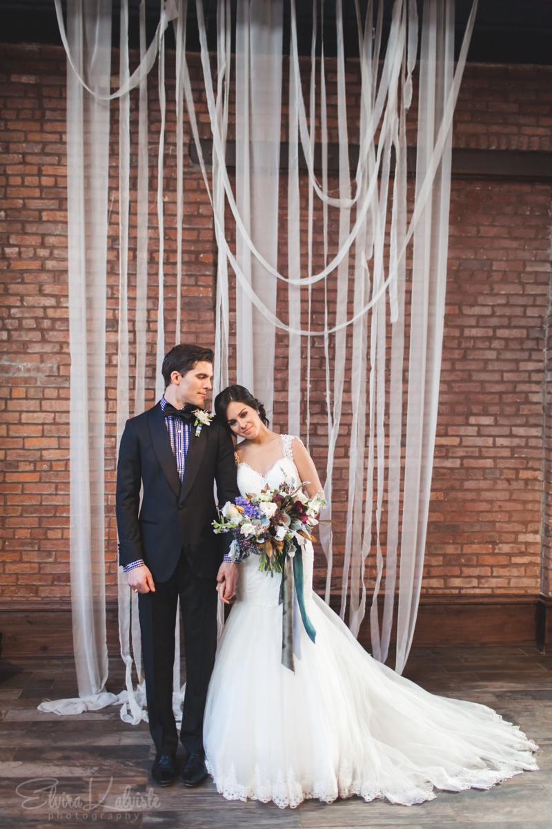 The-Big-Fake-Wedding-New-York-City-Wedding-Photographer-40.jpg
