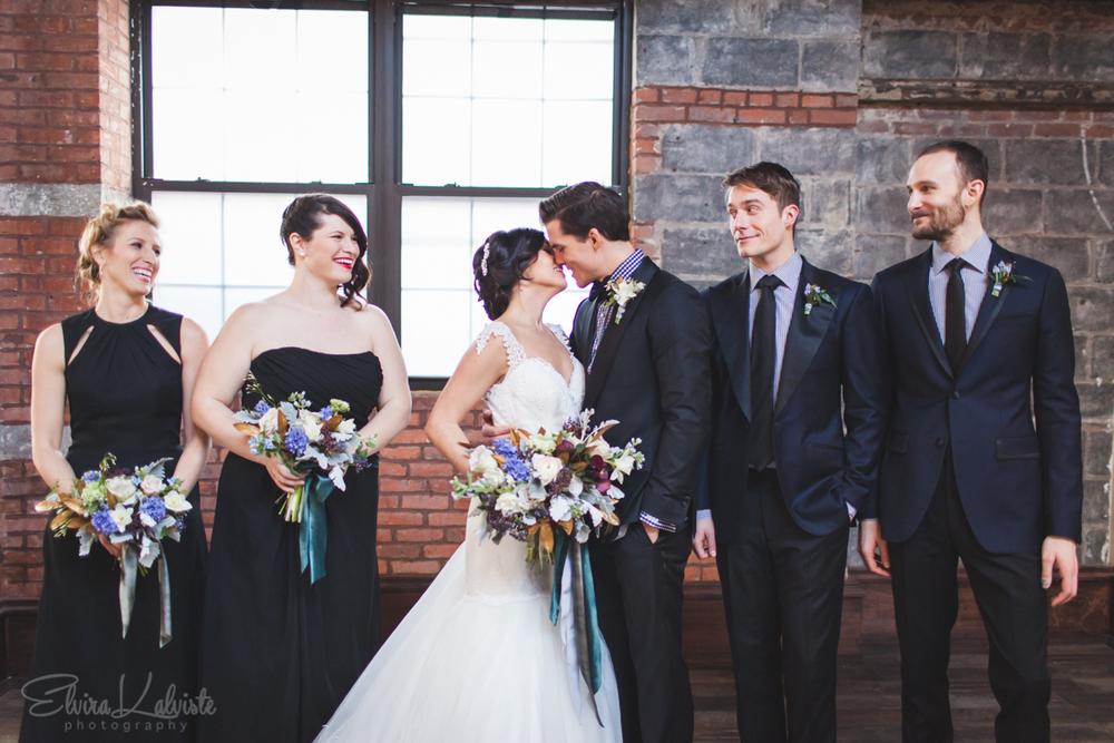The-Big-Fake-Wedding-New-York-City-Wedding-Photographer-41.jpg