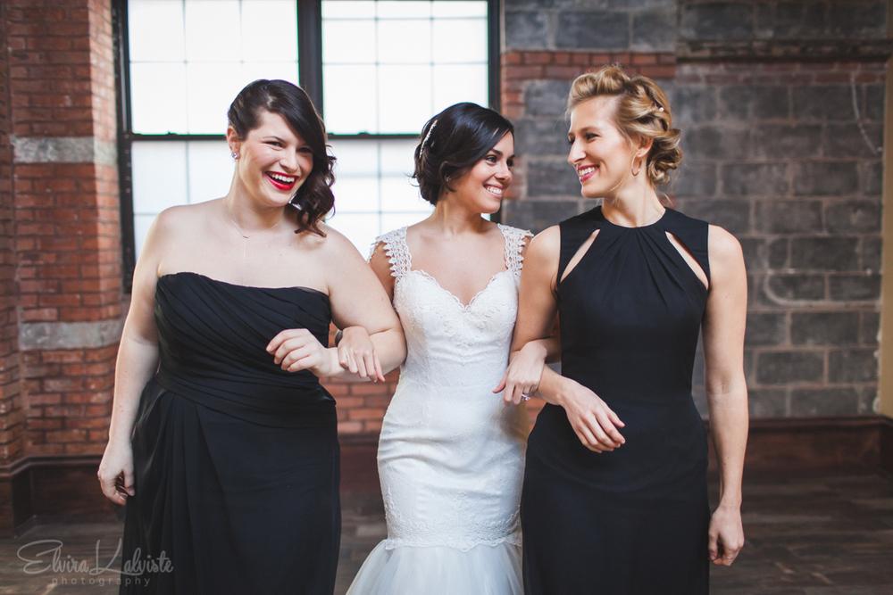 The-Big-Fake-Wedding-New-York-City-Wedding-Photographer-42.jpg