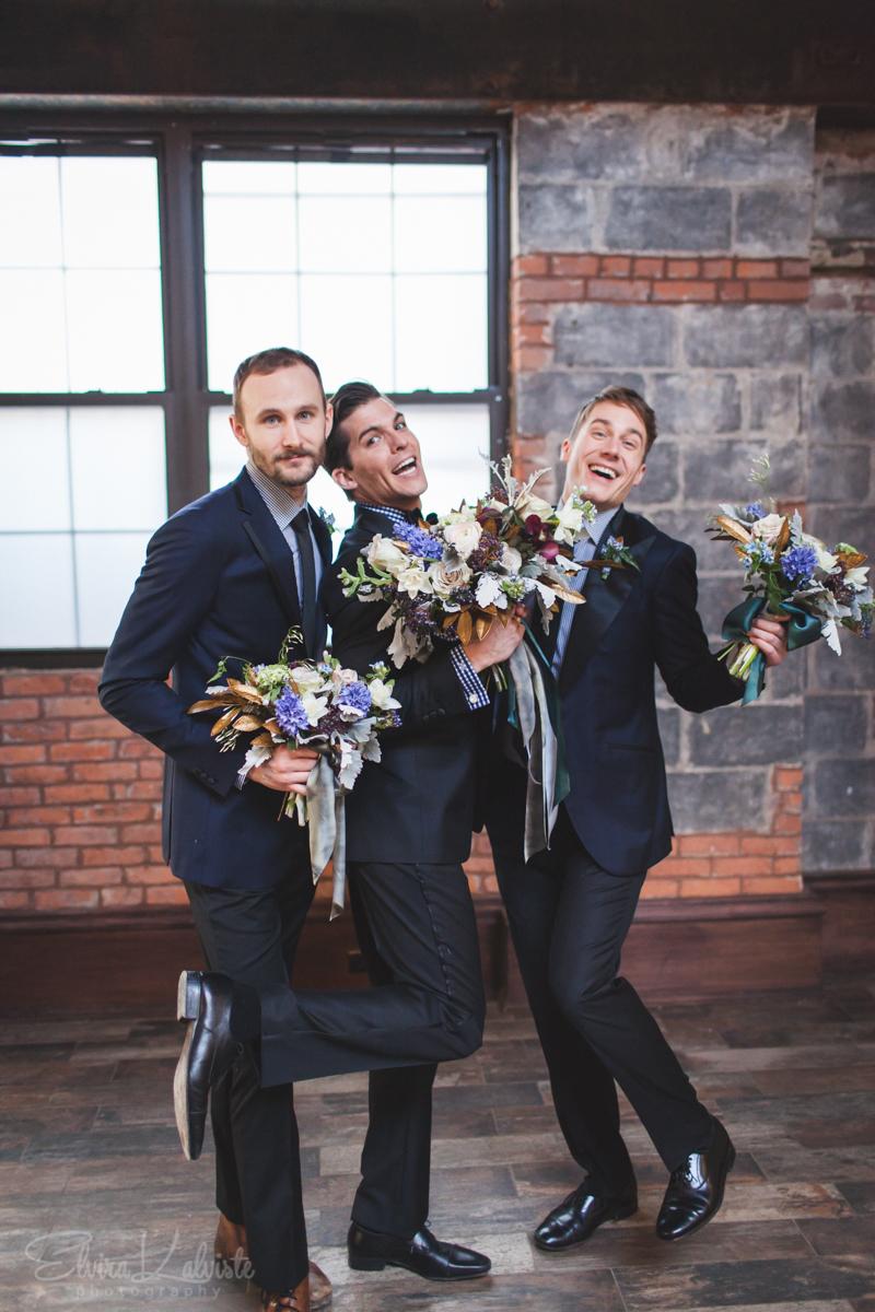 The-Big-Fake-Wedding-New-York-City-Wedding-Photographer-43.jpg