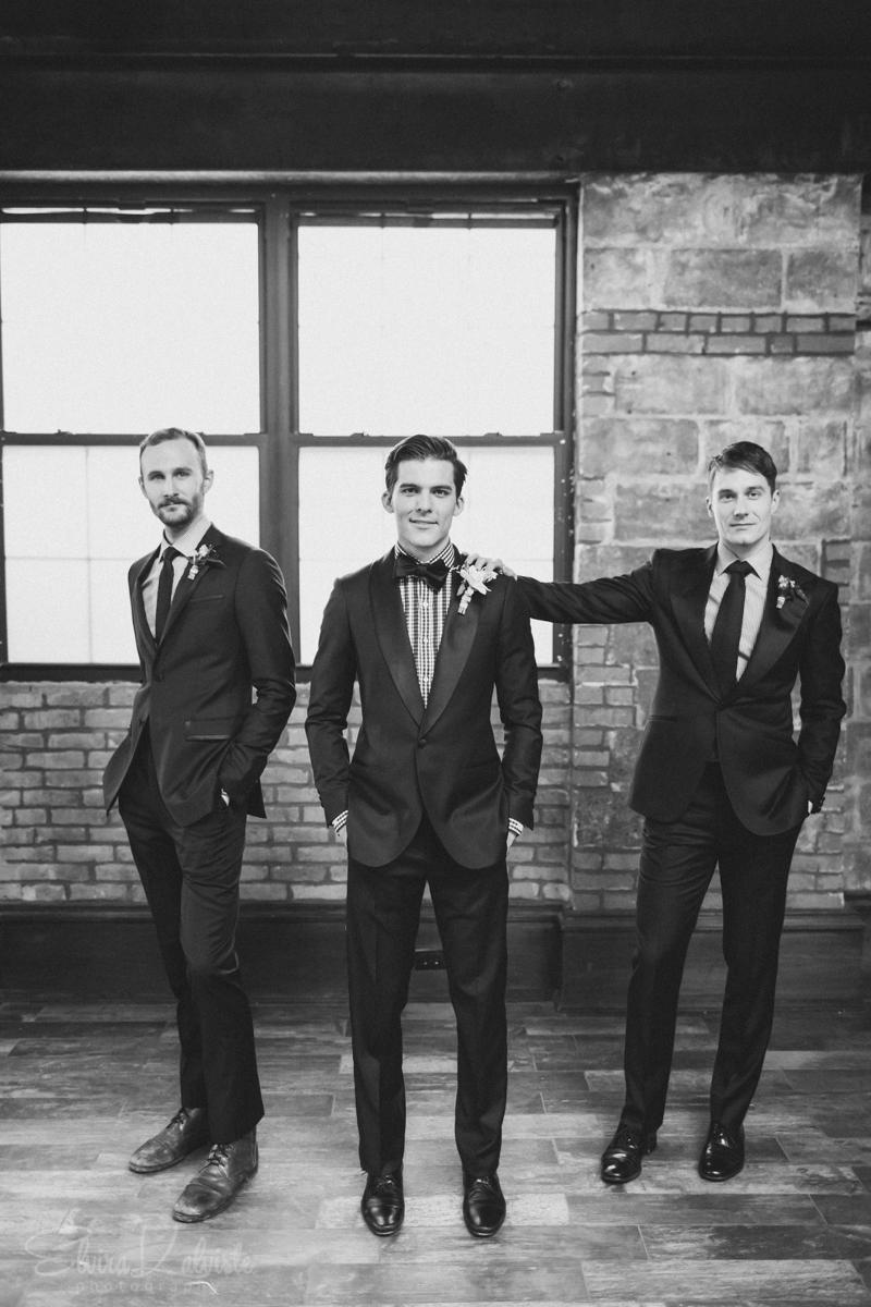 The-Big-Fake-Wedding-New-York-City-Wedding-Photographer-44.jpg