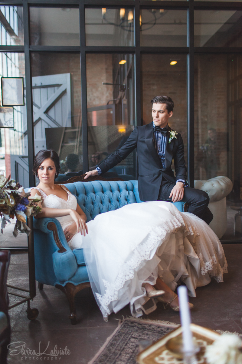 The-Big-Fake-Wedding-New-York-City-Wedding-Photographer-45.jpg