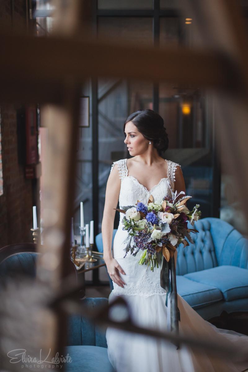 The-Big-Fake-Wedding-New-York-City-Wedding-Photographer-46.jpg