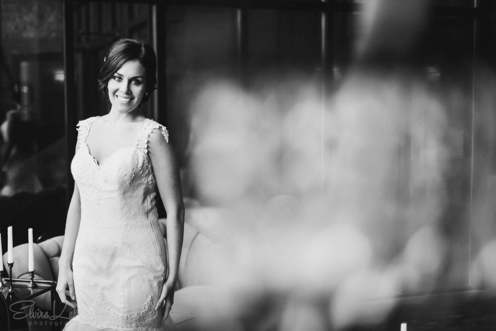 The-Big-Fake-Wedding-New-York-City-Wedding-Photographer-47.jpg