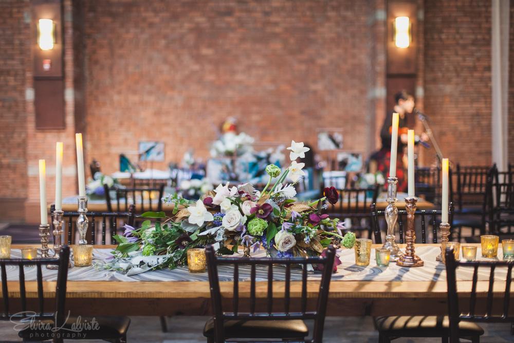 The-Big-Fake-Wedding-New-York-City-Wedding-Photographer-48.jpg