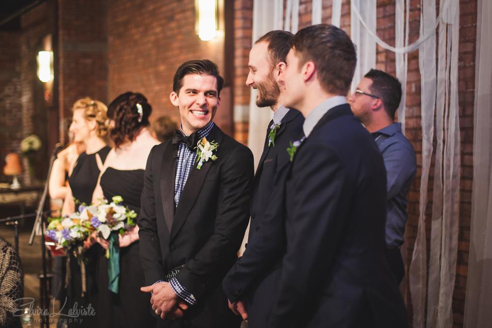 The-Big-Fake-Wedding-New-York-City-Wedding-Photographer-55.jpg