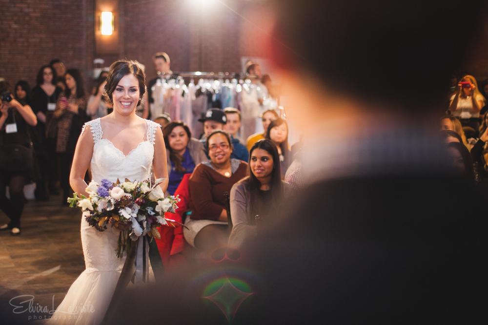 The-Big-Fake-Wedding-New-York-City-Wedding-Photographer-56.jpg