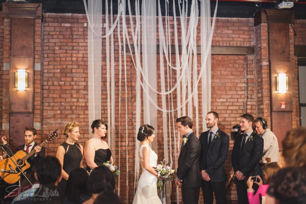 The-Big-Fake-Wedding-New-York-City-Wedding-Photographer-57.jpg