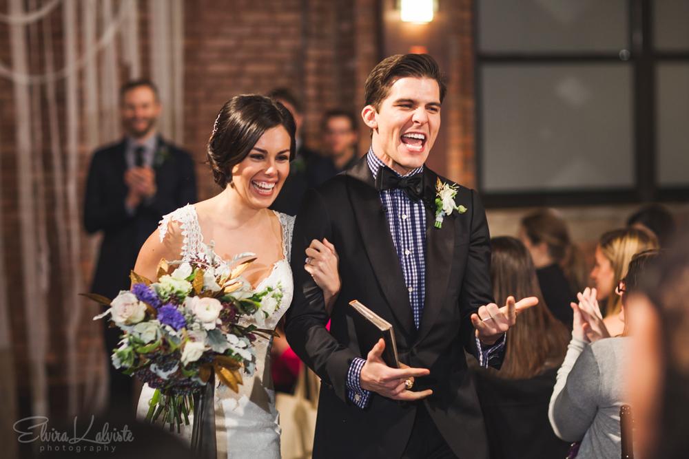 The-Big-Fake-Wedding-New-York-City-Wedding-Photographer-61.jpg
