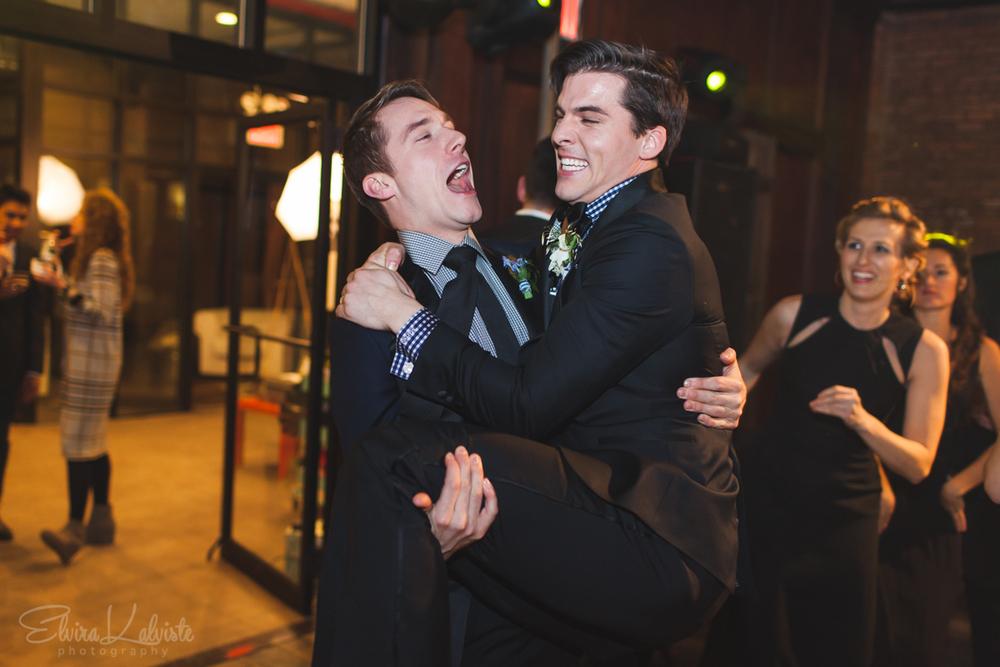 The-Big-Fake-Wedding-New-York-City-Wedding-Photographer-64.jpg