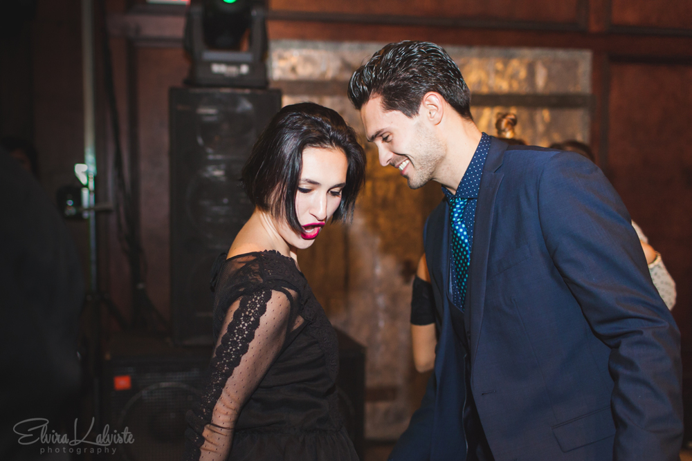 The-Big-Fake-Wedding-New-York-City-Wedding-Photographer-65.jpg