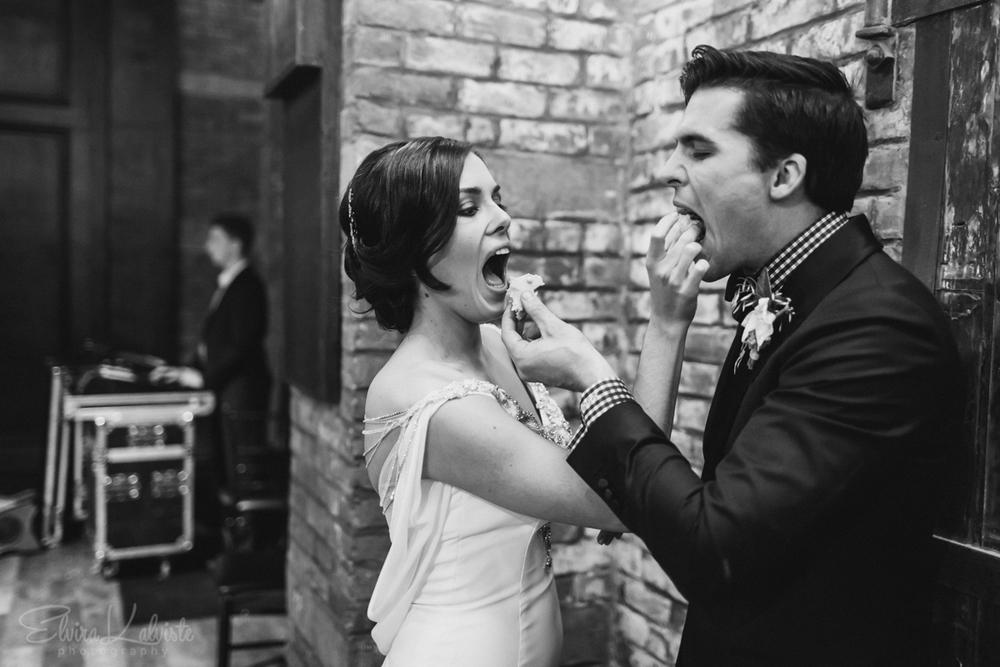 The-Big-Fake-Wedding-New-York-City-Wedding-Photographer-69.jpg