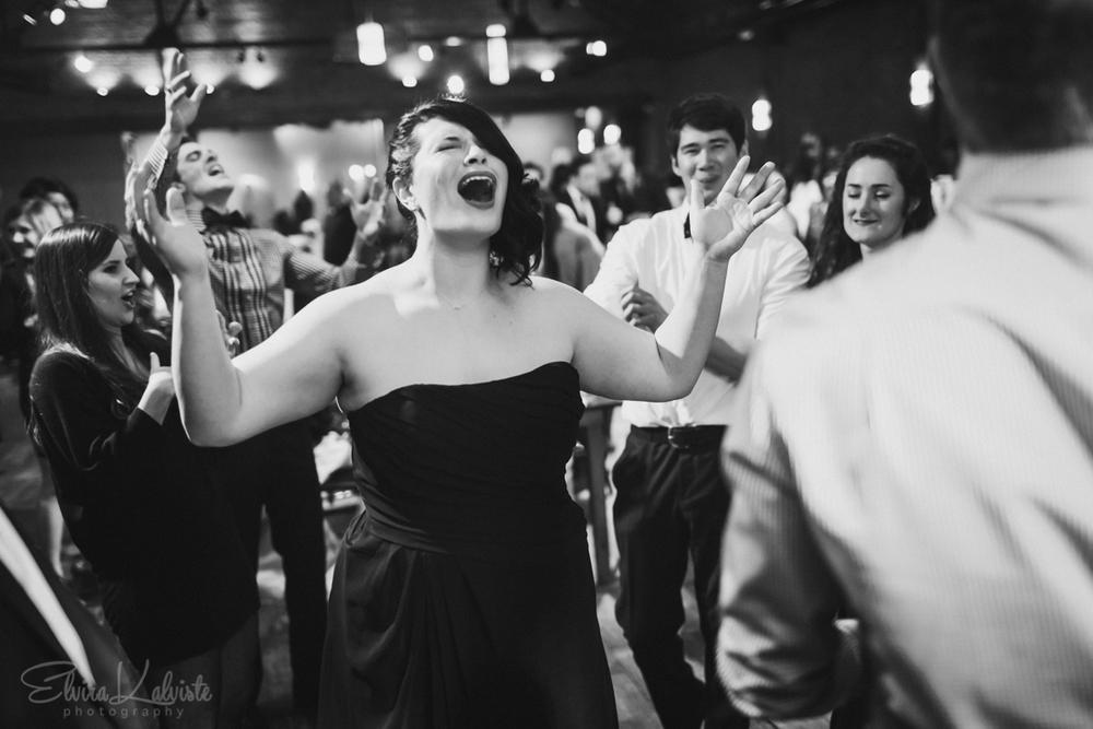The-Big-Fake-Wedding-New-York-City-Wedding-Photographer-71.jpg