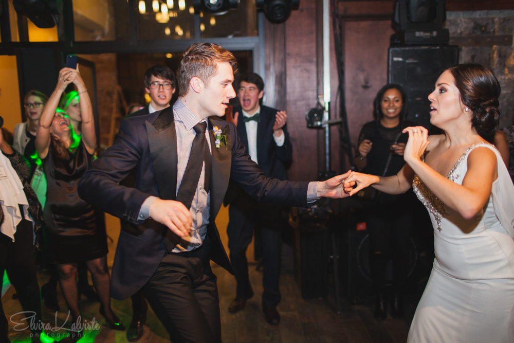 The-Big-Fake-Wedding-New-York-City-Wedding-Photographer-70.jpg