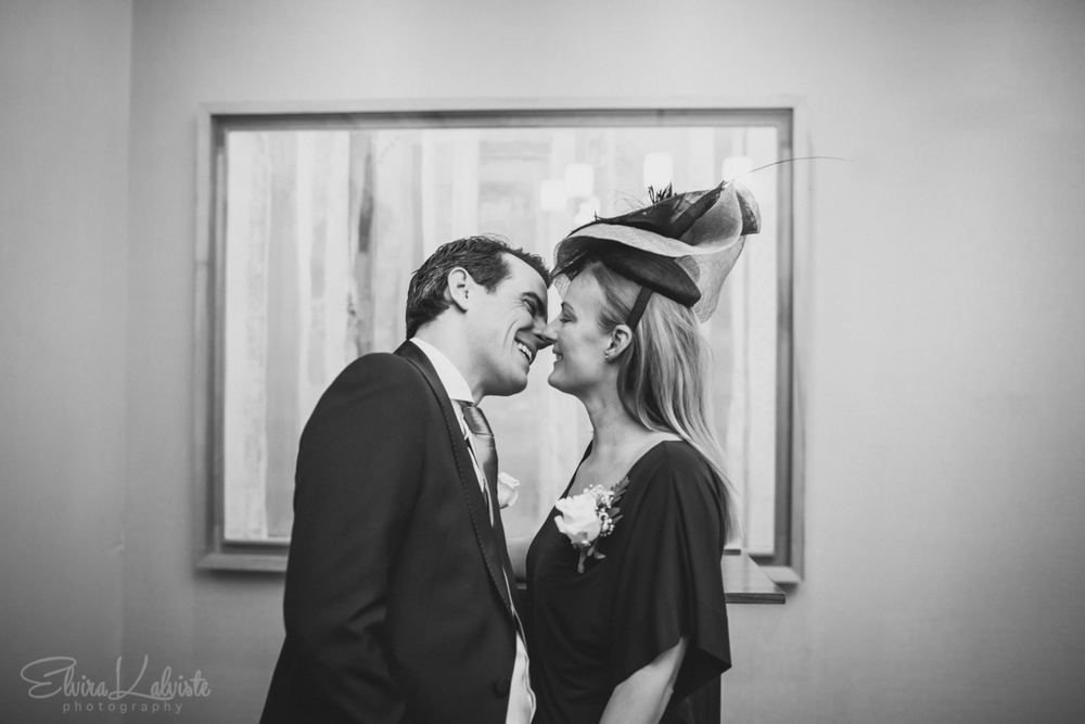 New-York-City-Hall-Elopement-Photography-Spring-Wedding-UK-Couple-In-NYC-11.jpg