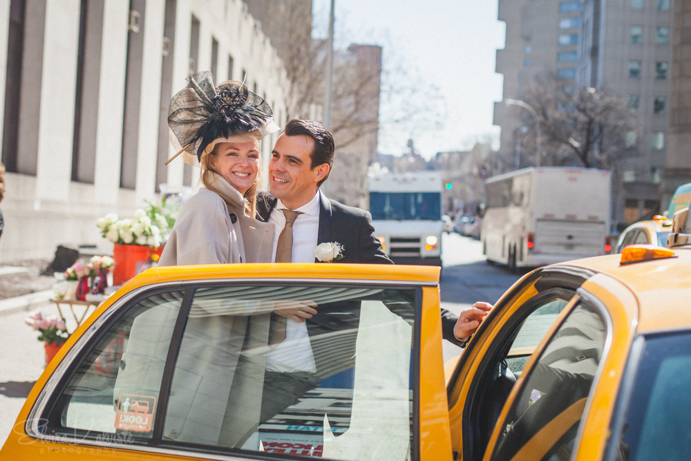 New-York-City-Hall-Elopement-Photography-Spring-Wedding-UK-Couple-In-NYC-28.jpg