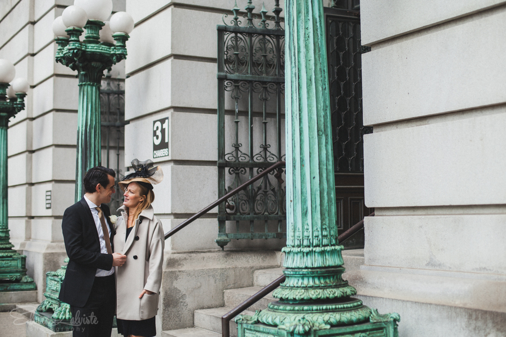 New-York-City-Hall-Elopement-Photography-Spring-Wedding-UK-Couple-In-NYC-33.jpg