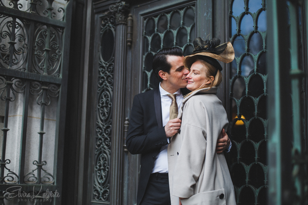 New-York-City-Hall-Elopement-Photography-Spring-Wedding-UK-Couple-In-NYC-34.jpg